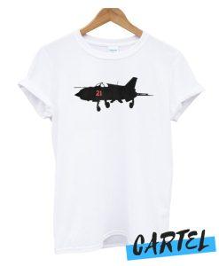 21 BORT awesome t-shirt