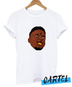 21 Savage awesome T shirt