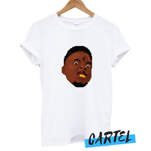 21 Savage awesome T shirt