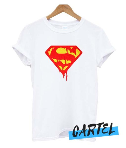 Superdrip awesome T Shirt