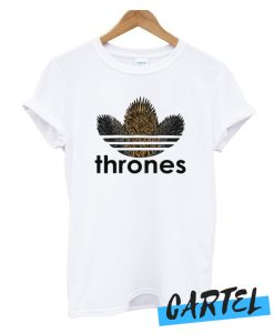 Thrones Game of Thrones awesome T-Shirt