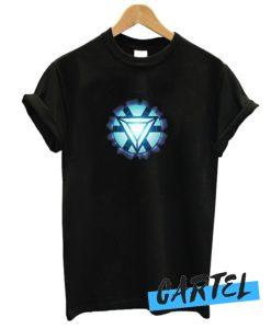 Tony Stark awesome T Shirt