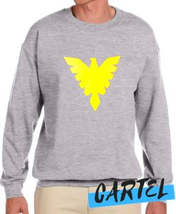 Dark Phoenix awesome Sweatshirt