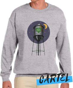 John Deere awesome Sweatshirt