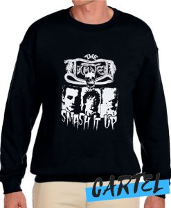 Legion of the Damned awesome Sweatshirt