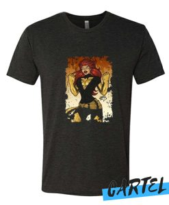 X-Men Dark Phoenix awesome Tshirt