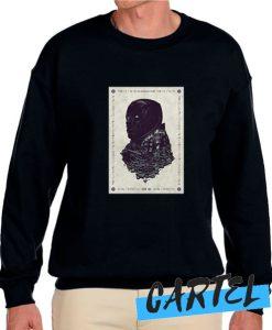 X-men Apocalypse awesome Sweatshirt