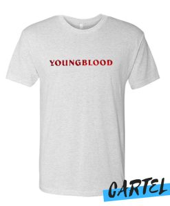 Youngblood awesome T-Shirt