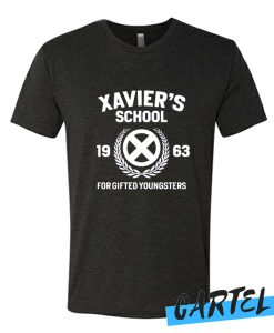 Youngsters X-men awesome T Shirt