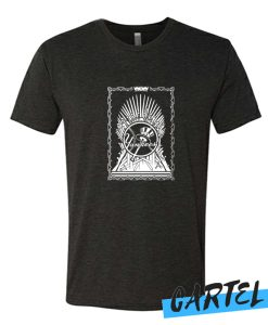 Yankees Game Of Thrones awesome T Shirt