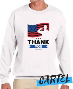 Veterans Day awesome Sweatshirt
