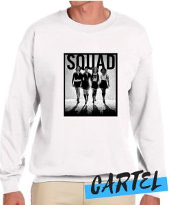 Witch Squad awesome Sweatshirt