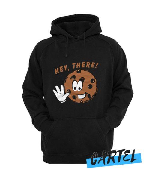 Cookie Greeting awesome Hoodie