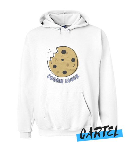Cookie Lover awesome Hoodie