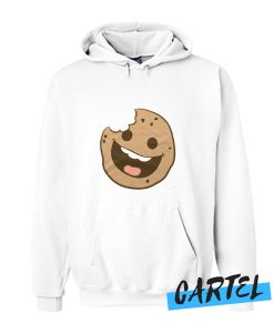 Happy Cookie awesome Hoodie