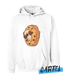 Puglie Cookie awesome Hoodie
