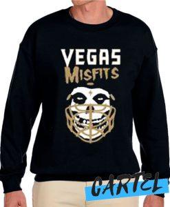 Vegas Misfits awesome Sweatshirt