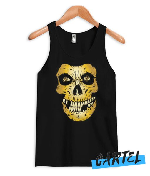 Misfit Casual awesome Tank Top