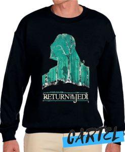 Star Wars Return of the Jedi Sweatshirt