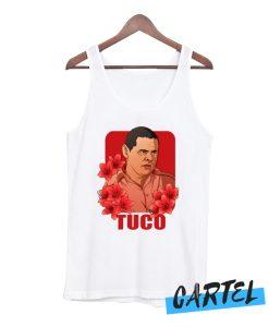 Tuco - Breaking Bad Tank Top