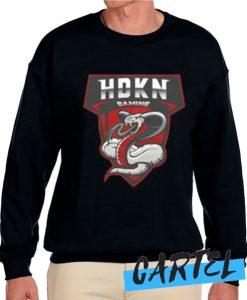 Vêtements haut HDKN awesome Sweatshirt