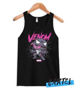 Venom With Goop Funko Pop Tank Top