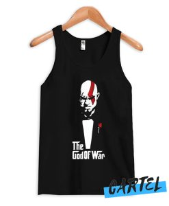 Arnold Classic Gym Tank Top