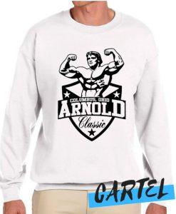 Arnold Classic Sweatshirt