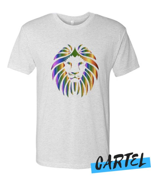 Joe Exotic For President White awesome T-Shirt
