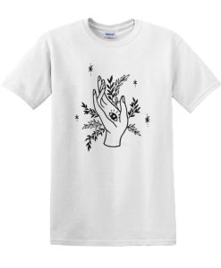 Your hands DH T-Shirt