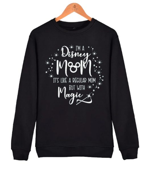 2020 Disney Trip awesome graphic Sweatshirt